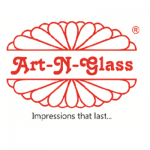 art n glass-min