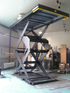 elevator-king-30-feet-scissor-lift-500x500 (1)-min (1)