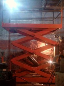 elevator-king-30-feet-scissor-lift-500x500-min (1)